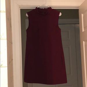 Rachel Roy Dress with pockets